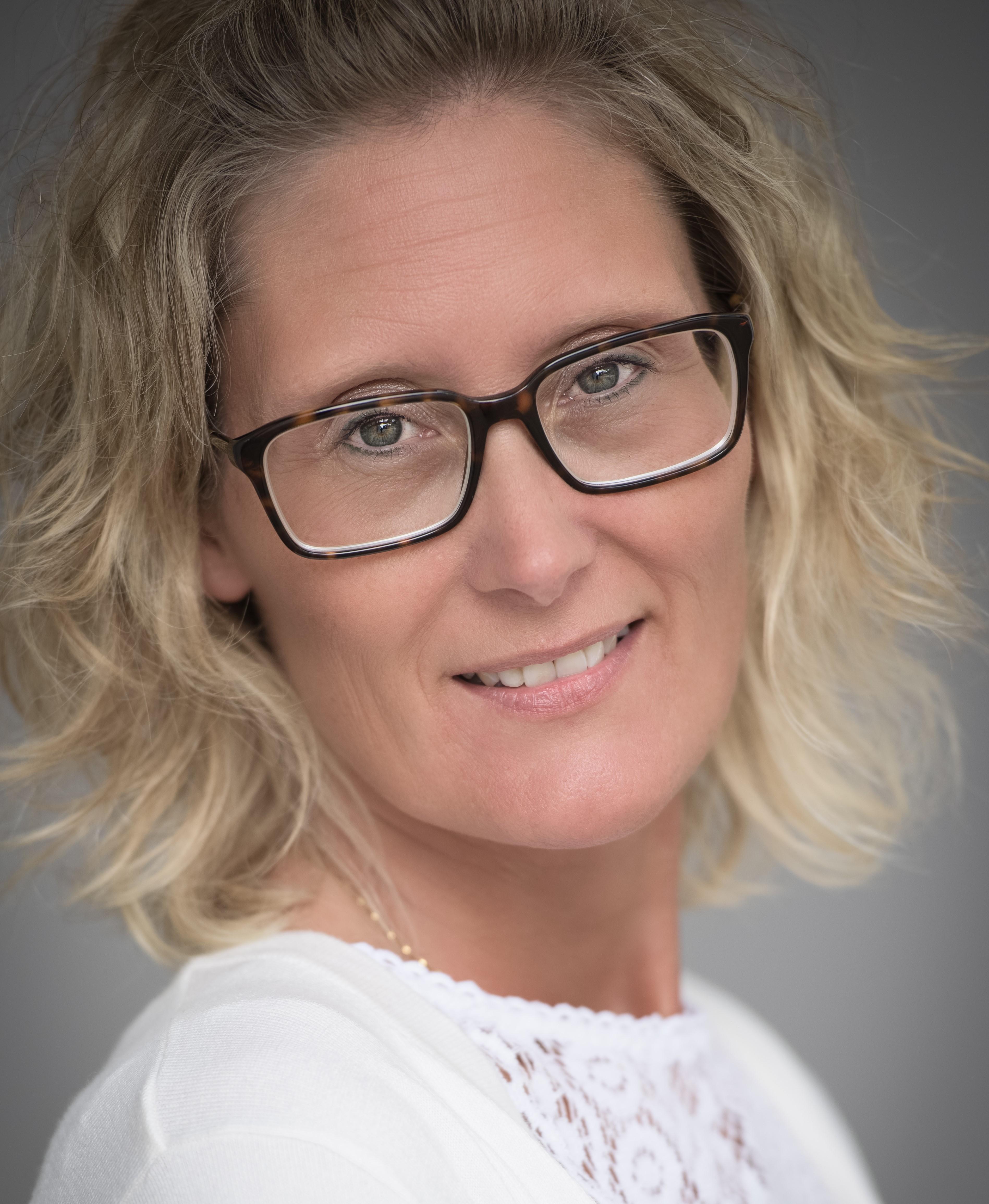 Catarina Danos, Sveriges Makalösa Föräldrar